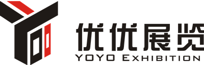 优优展览-YO YO EXHIBITION